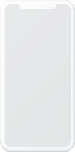 iphone-x-mockup