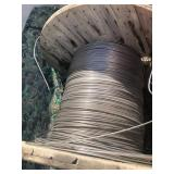 Spool Of Cable