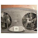 Air Care Purifier And Filters