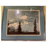 Bob Nelson Art And Sea Picture