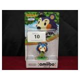 Amiibo Toy