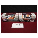 Action Racing Cars