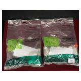 Respiratory Resuscitator