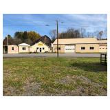 Tioga County, PA, Residential/Commercial RE