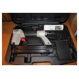 Porter Cable Nailers