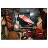 Power Tools & More