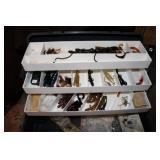 Waders & Fishing Goods