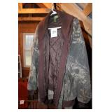 Hunting Clothes