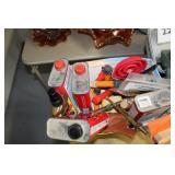 Gun Cleaning Kits & More