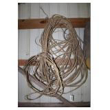 Used 12/2 Wire
