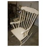 Antique Chairs &  More