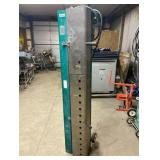 """Greenlee 851 1/2""""-4"""" electric PVC heater"""