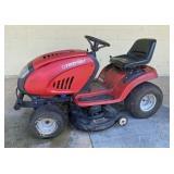 Troy-Bilt 17HP Briggs and Stratton Lawn Mower