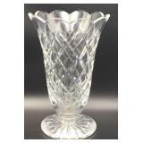Waterford Giftware Vase