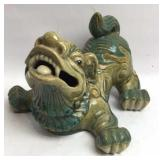 Oriental Foo Lion / Dog
