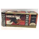 American Eagle .45 Auto Ammunition 120 Rds