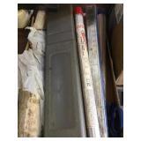 Assorted Solder Weld Brazing Rods