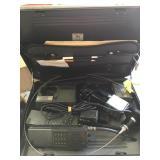 Portable VHF Handheld Radio 216 Meter Dual Band