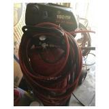 Craftsman 150 PSI 6hp