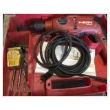 Hilti Drill UH650