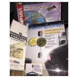 56k PCI Fax/Modem