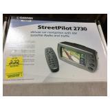Street Pilot 2730
