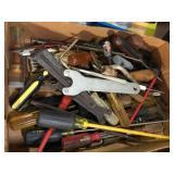 Asst Tools