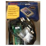 Asst Computer Items