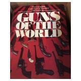Asst Gun, Hunting, Welding Books,