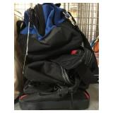 3 Cloth Tool Bag