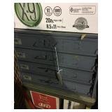 Klein Tool Storage