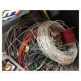 Asst Wire