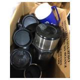 Asst Mugs