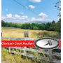 Chancery Court Auction- 355 acres in 10 day Raise Period