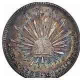 BRNA Benefit Auction (Blue Ridge Numismatic Association)