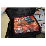 RP150 Modeling Guitar Processor & Bag