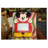 Vintage Mickey Etch A Sketch