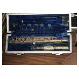 Armstrong Flute in Case