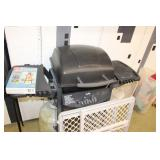 Charbroil Gas Grill