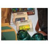 2 Match Box Collector