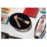 Schrade Collector Knife