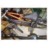 Bellavista Bicycle