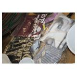 Lot of New Ladies Clothes