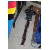 Craftsman Electric Hedge Trimmer