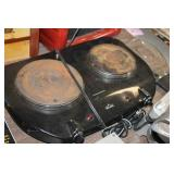 Rival Electric Cooker
