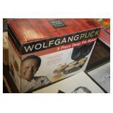 Wolf Gang Puck Deep Pie Maker