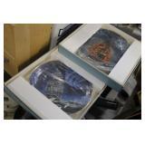 2 Collector Ship Plates