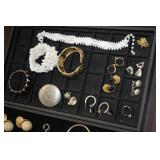 Lot of Various Jewelry