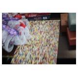 Where is Waldo Puzzle,15x21