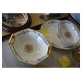 Theodore Haviland Bowls & Platters
